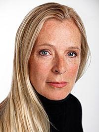 Catherine Regehr
