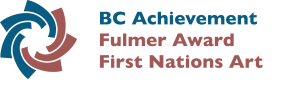 Fulmer Award First Nations Award Logo