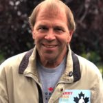Jim Terrion
