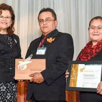 Best Western Tin Wis Resort Tla-o-qui-aht First Nations