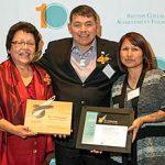 Cariboo Aboriginal Forestry Enterprises Ltd.