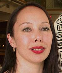 Lisa Hageman