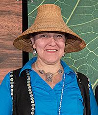 Marlene Liddle