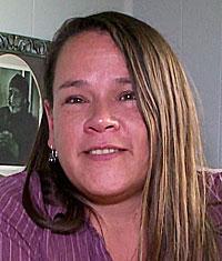 Noeleen McQuary