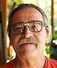 Philip Janze