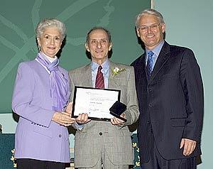 Gilbert Popovich