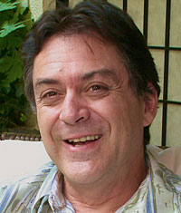 Richard Sumner