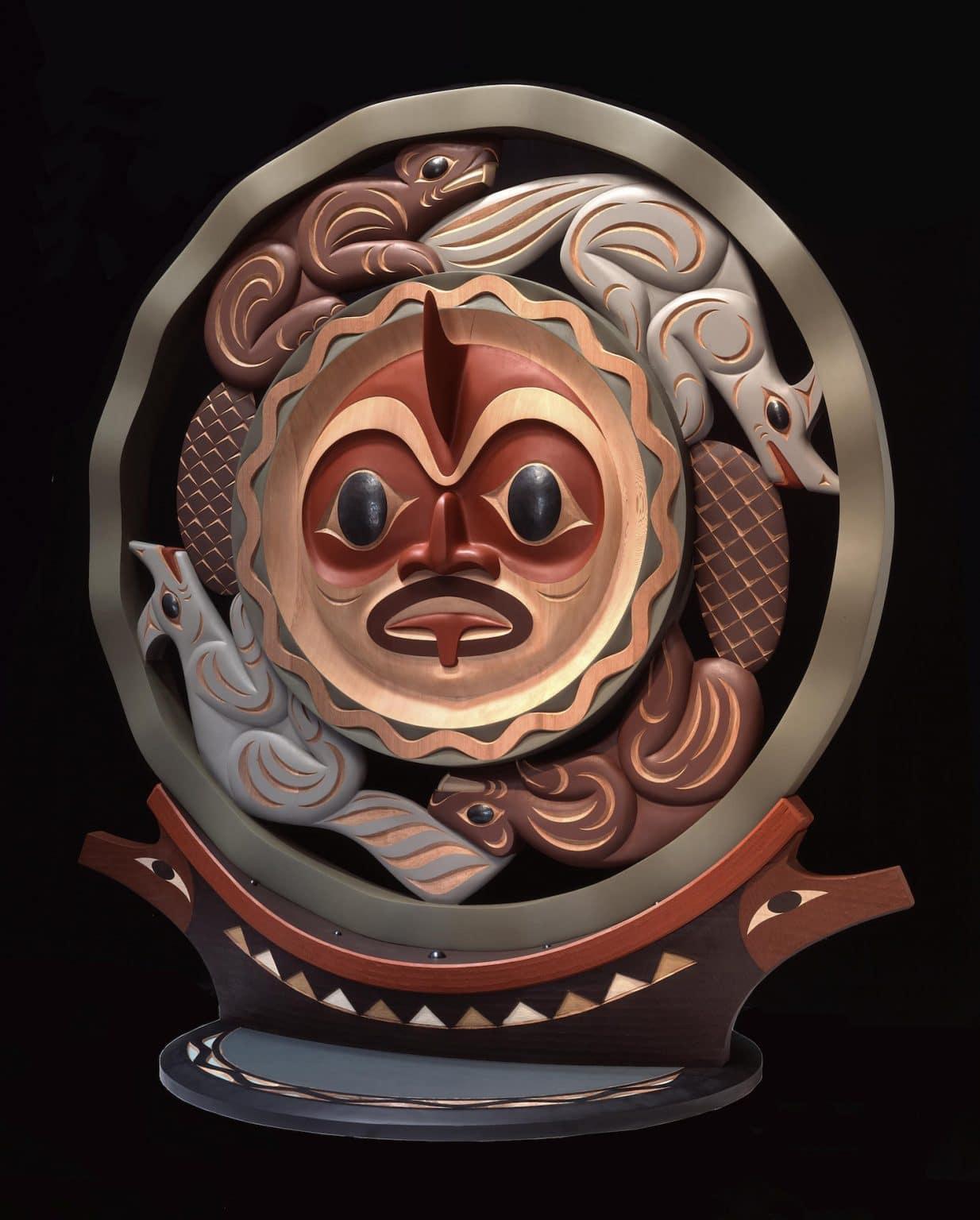 Aboriginal Achievement Awards