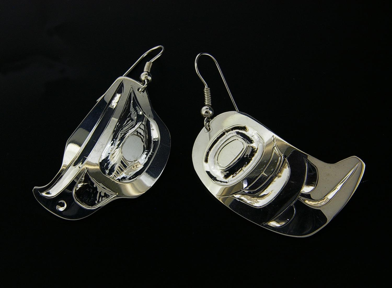 2010-FNA-alvin-adkins-EarE