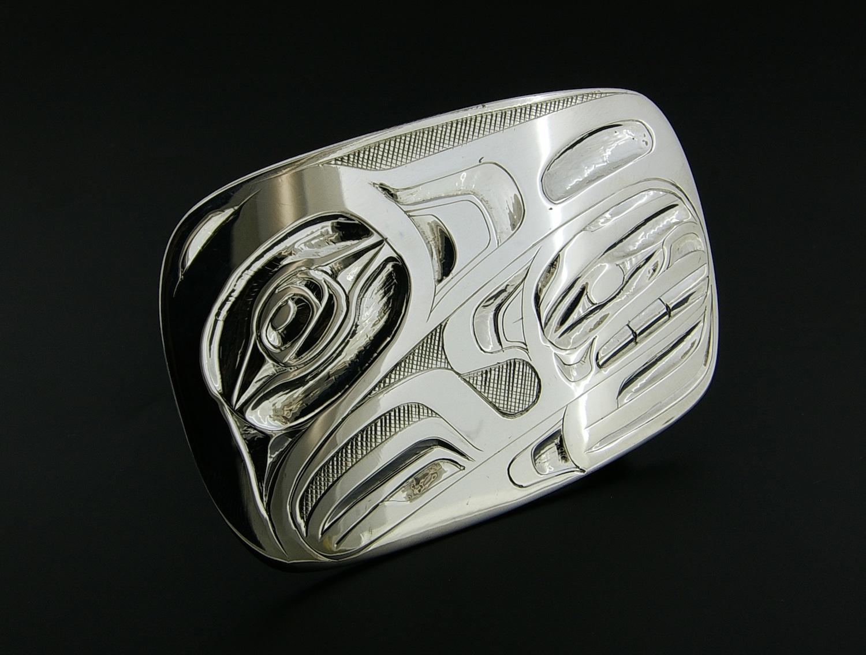 2010-FNA-alvin-adkins-buckle