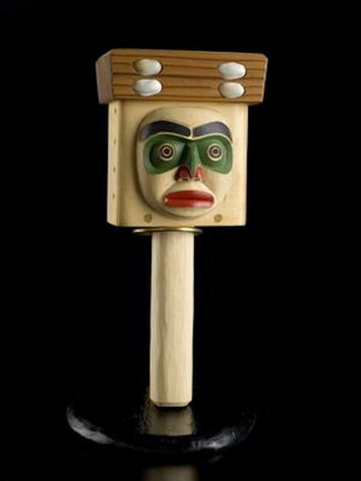 2010-FNA-richard-sumner-bentwood-box-rattle