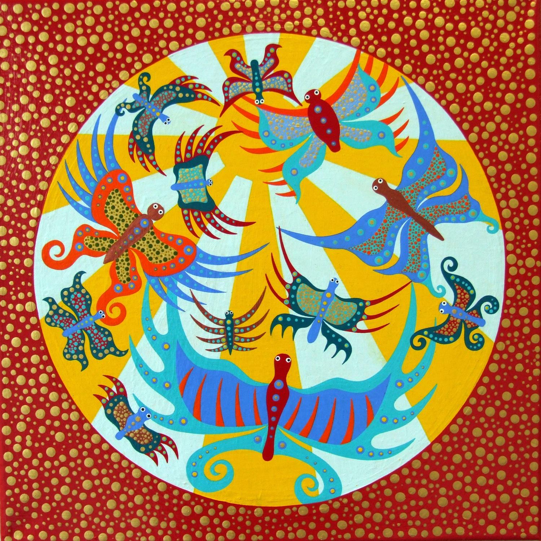 2012-FNA-david-wilson-butterflies2010