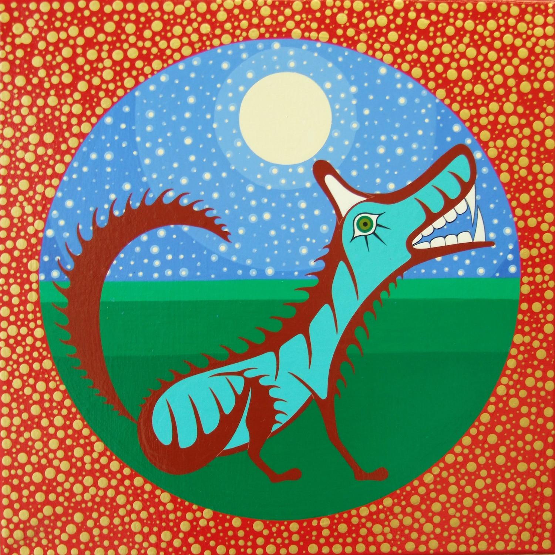 2012-FNA-david-wilson-coyote2010