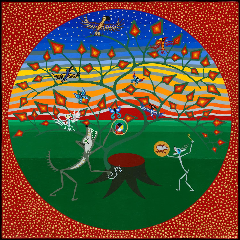 2012-FNA-david-wilson-the-great-sacred-flowering-tree
