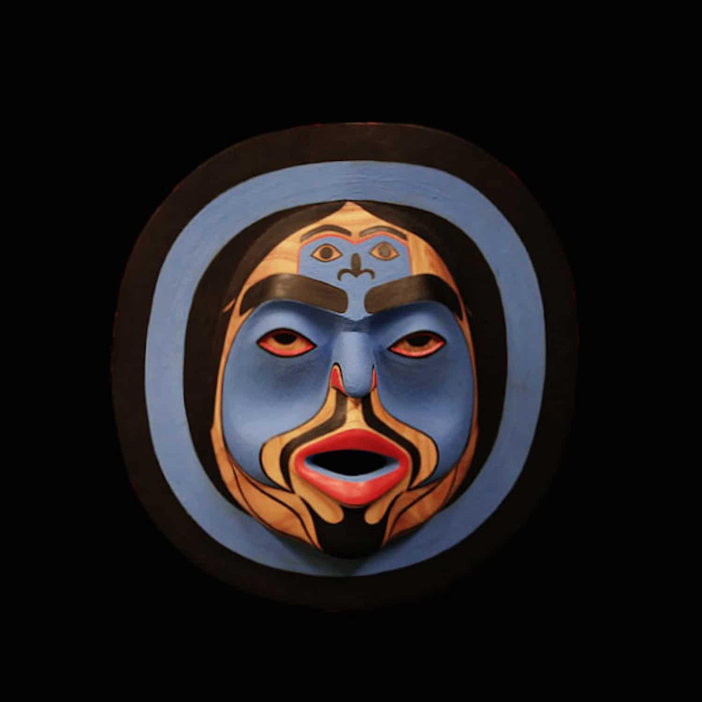 2012-FNA-wayne-alfred-TlingitMoonMask