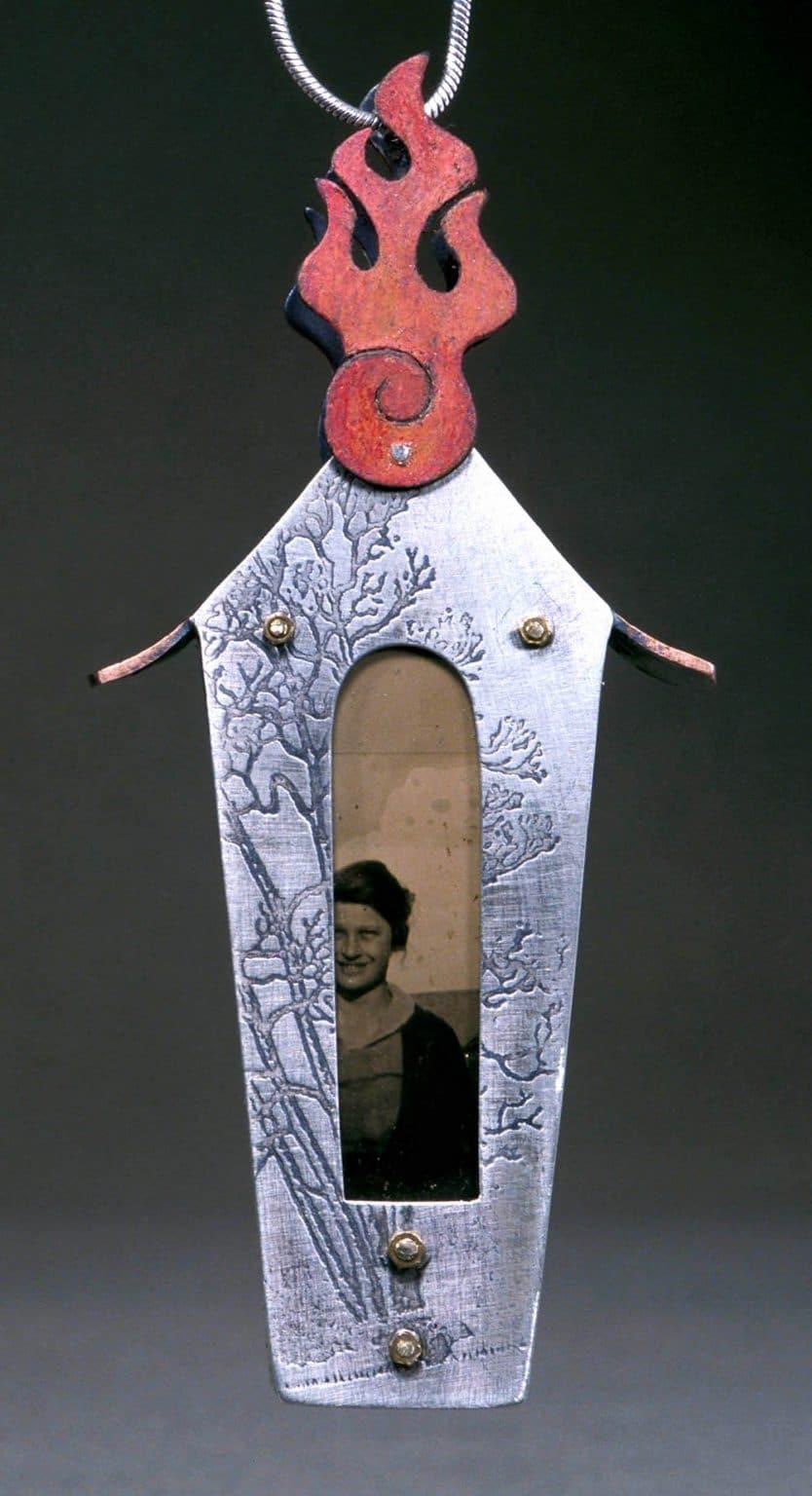 2005-AAD-erin-dolman-image04