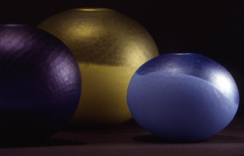 2005-AAD-mark-roth-image02