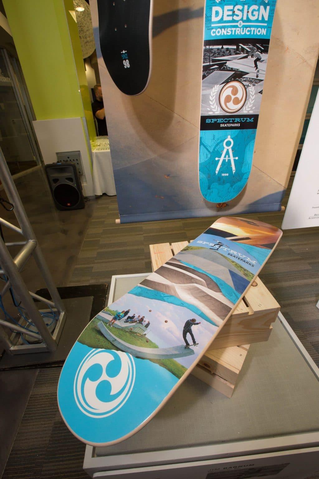 2014-AAD-jim-barnum-skateboard-park-design