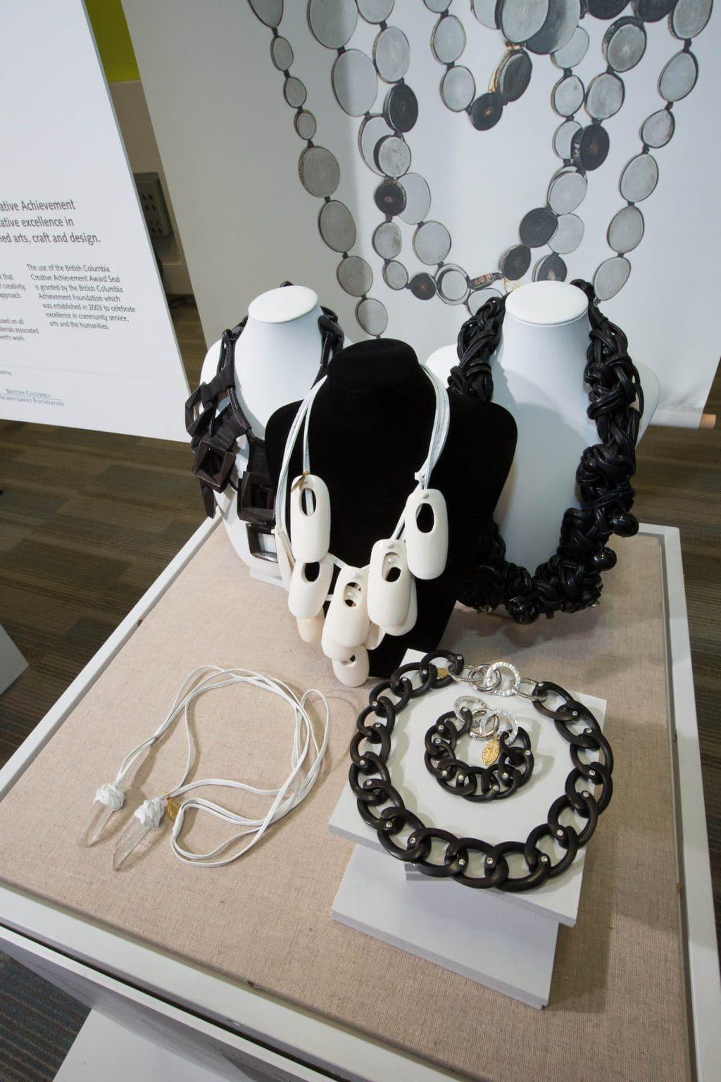2014-AAD-tania-gleave-jewellery