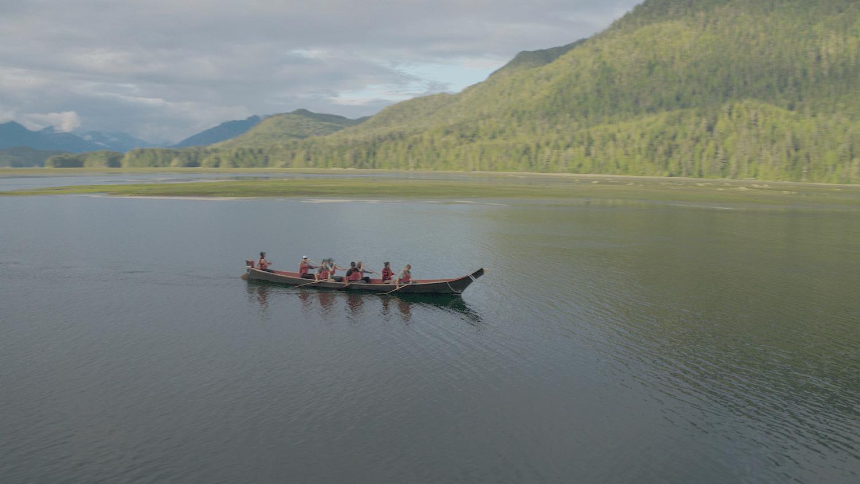 Indigenous Tourism BC – accelerating the Indigenous economy