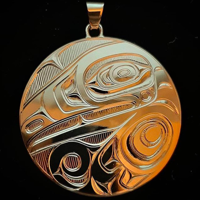 2020-FNA-awardee-Kelly-Robinson-Image11