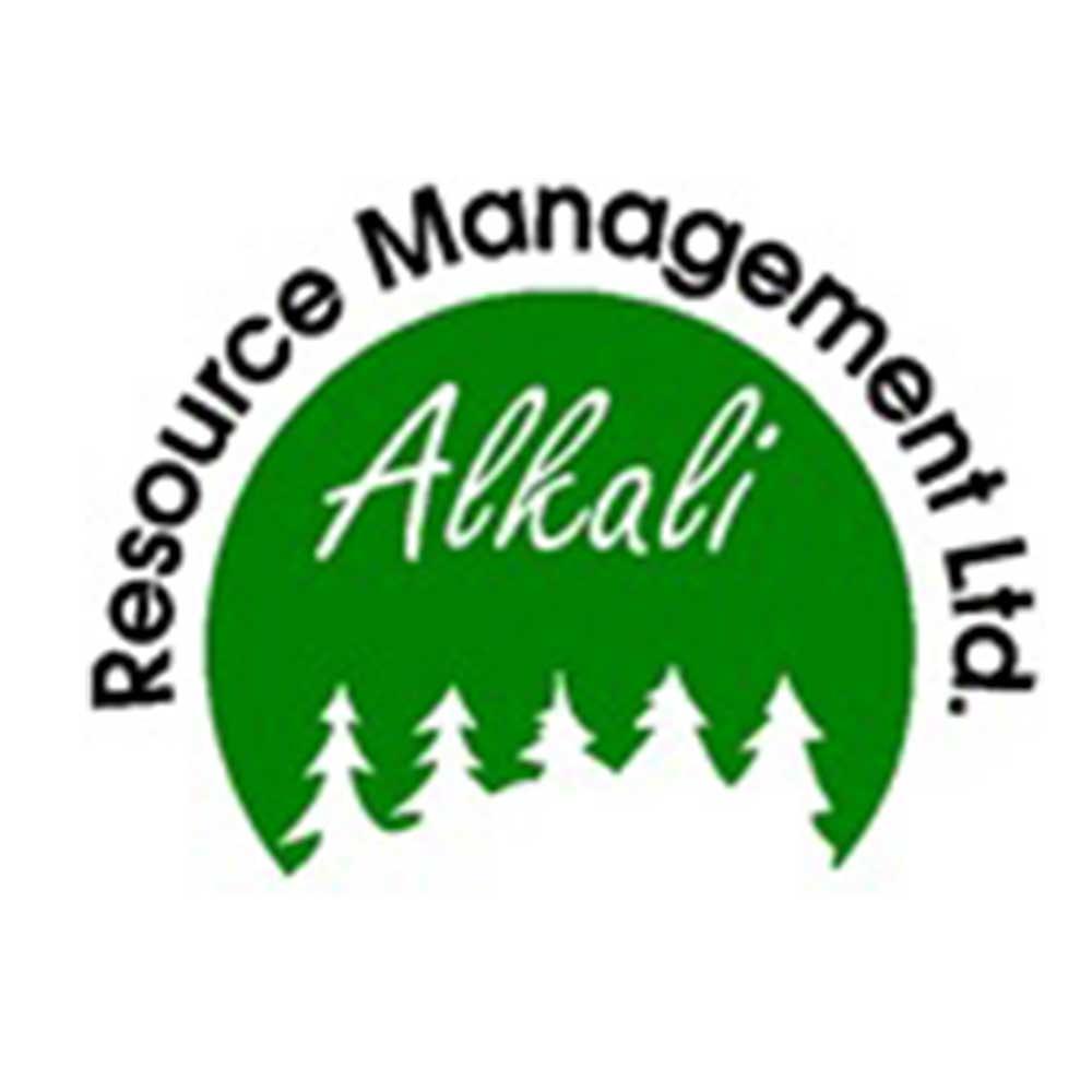 Alkali Resource Management Ltd.