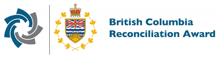 British Columbia Reconciliation Award