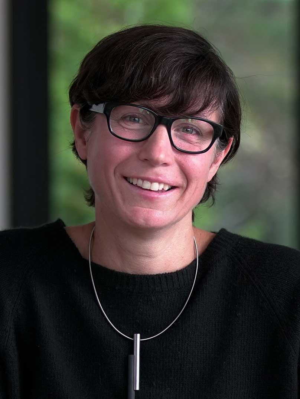 Karen  Konzuk