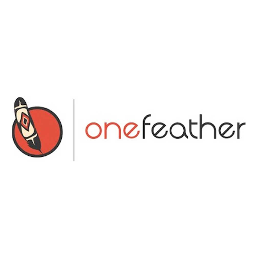 OneFeather Mobile Technologies Ltd.