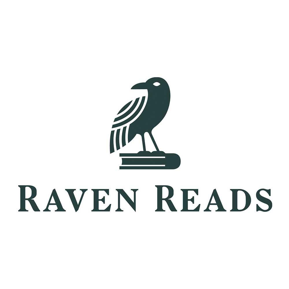 Raven Reads Books Ltd.
