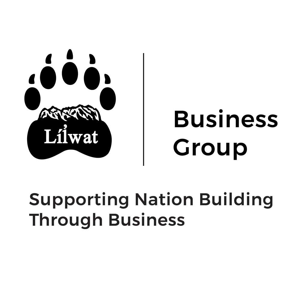 Lil'wat Holdings Limited Partnership