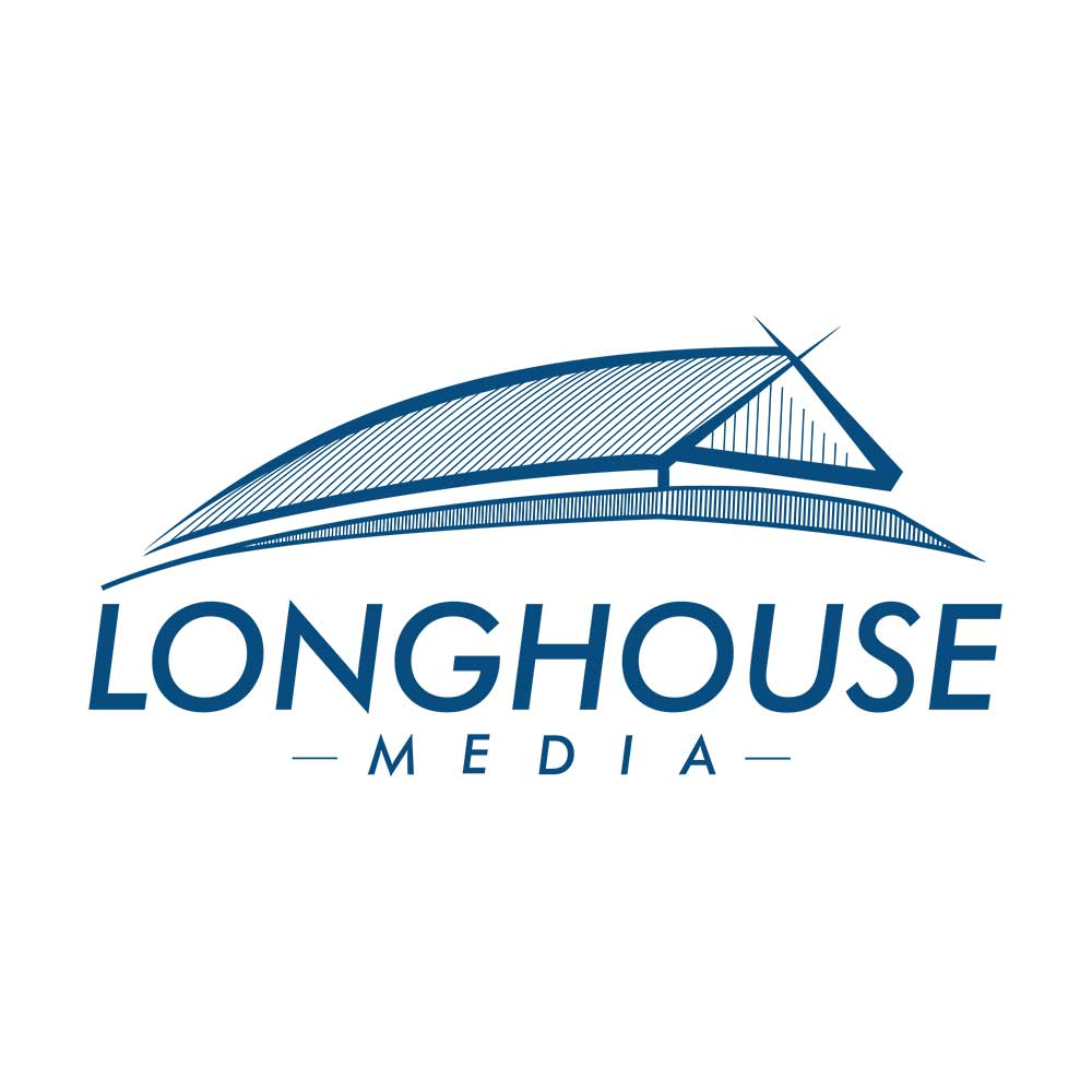 Longhouse Media