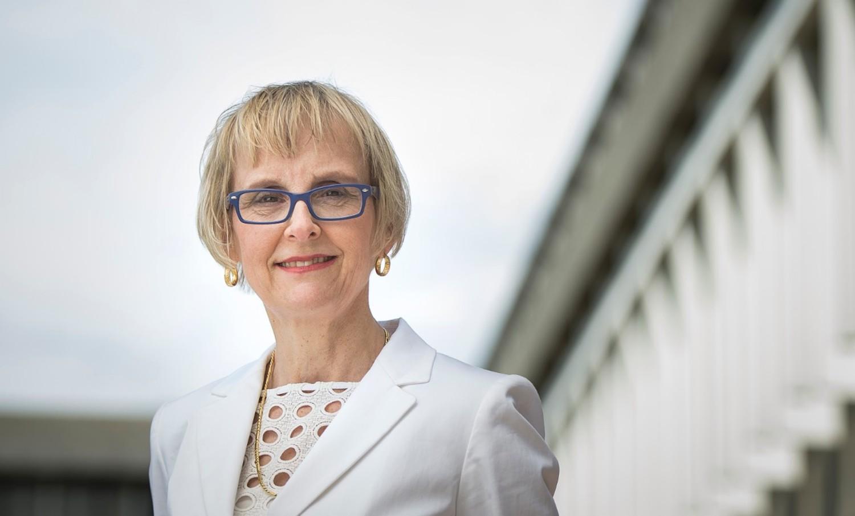 Guest Blog: Anne Giardini OC, OBC,QC Chair, BC Achievement Board