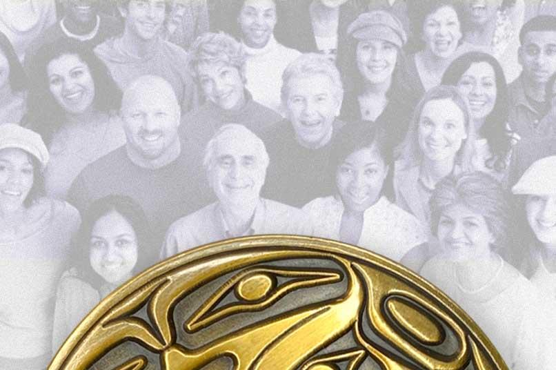 Community Award 2021 – Creating impact at home