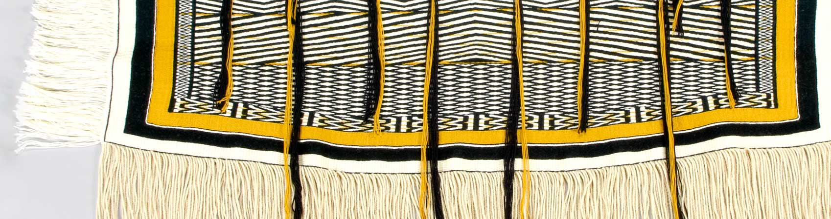 Fulmer Award in First Nations Art  Nominations Open: June 1 – July 7