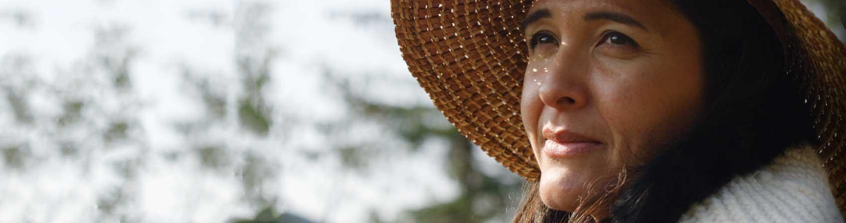 Indigenous Business Award Nominations Open: June 1 – June 30