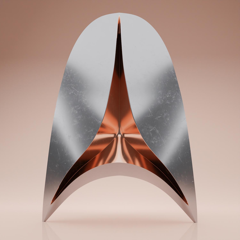 2021-FNA-awardee-james-harry-image01