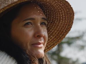 2020-IBA-awardee-Skwalwen Botanicals-film-Still004